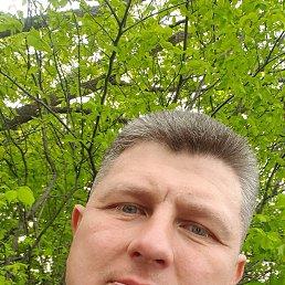Михаил, 40 лет, Пенза