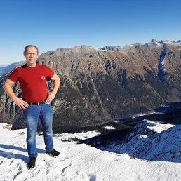 Сергей, 48 лет, Астрахань