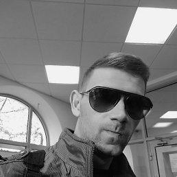 Алекс, 28 лет, Лыткарино