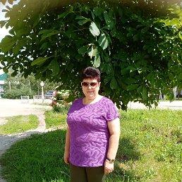 Валентина, 55 лет, Пенза