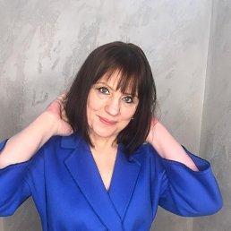Анжелика, 54 года, Красногорск