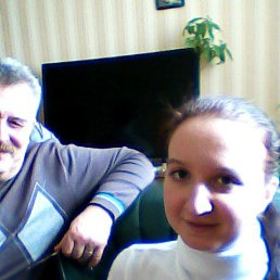 Вадим, 58 лет, Екатеринбург
