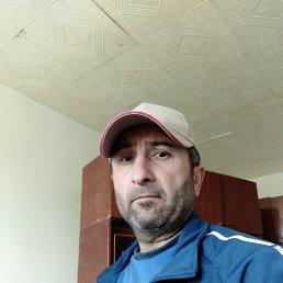 Искандер, 44 года, Дубна