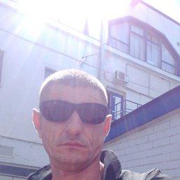 Алексей, Курск, 34 года