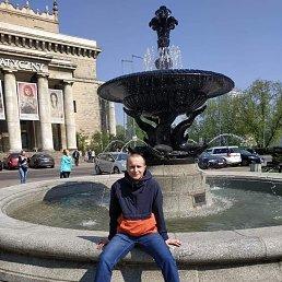 Роман, 37 лет, Умань