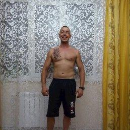 Кирилл, Бронницы, 30 лет