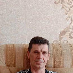 Фото Андрей, Новороссийск, 57 лет - добавлено 17 мая 2020