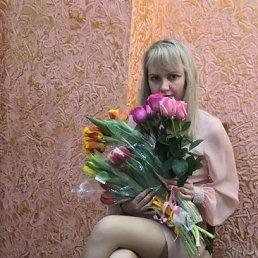 Анастасия, 39 лет, Омск
