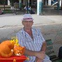 Фото Фёдор, Алматы, 61 год - добавлено 14 июля 2020