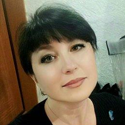 Ирина, 44 года, Елабуга