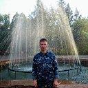 Фото Виктор, Павлоград, 47 лет - добавлено 15 июня 2020