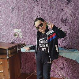 Оула, 37 лет, Полтава