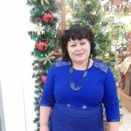 Наталья, 43 года, Тюмень