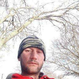 Миша, 29 лет, Нефтекумск