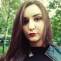 Дарья, 24 года, Якутск