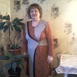 Валентина, 59 лет, Смоленск