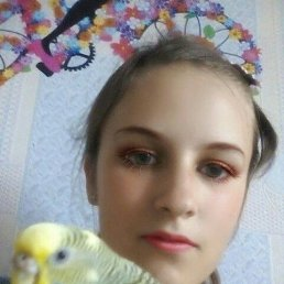 Оля, 20 лет, Николаев