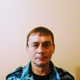 Сергей, 44 года, Воронеж