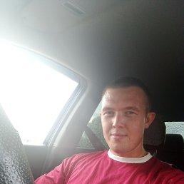 Иван, 24 года, Перевоз