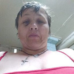 Викторияниколаевна, 38 лет, Саратов