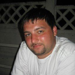 Артур, 43 года, Набережные Челны