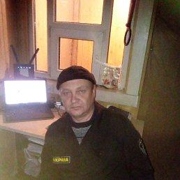 Вячеслав, 56 лет, Белгород