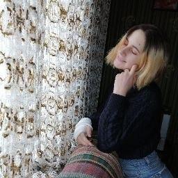 Таня, 20 лет, Ивано-Франковск
