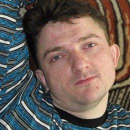 Олег, 40 лет, Сафоново