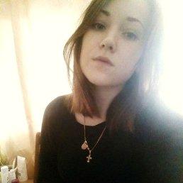 Ольга, Вашингтон, 23 года
