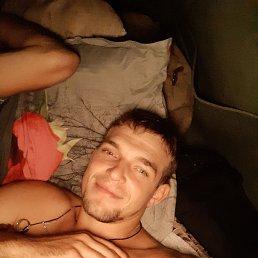Игорь, 21 год, Шимановск