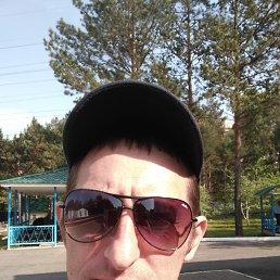 Дмитрий, 36 лет, Хабаровск