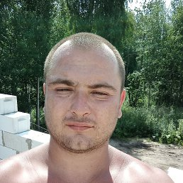 Максим, 30 лет, Томск