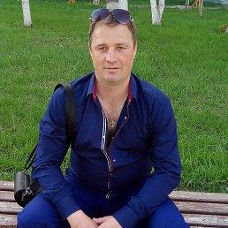 Александр, 41 год, Набережные Челны