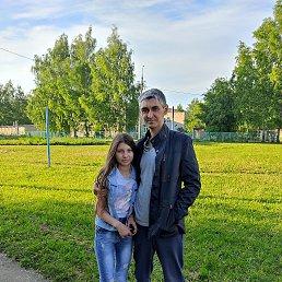 Сергей, 38 лет, Ижевск
