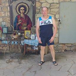 Дмитрий, 41 год, Отрадный