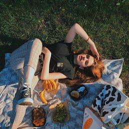 Алиса, 19 лет, Москва