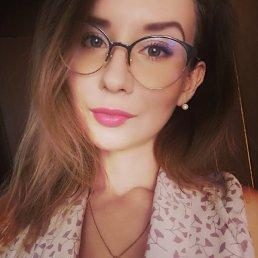 Елена, Астрахань, 30 лет