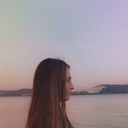 Валерия, 18 лет, Тольятти