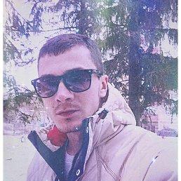 Арсений, Курск, 27 лет