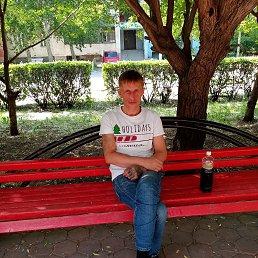Сергей, 35 лет, Тюмень