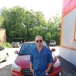 Сергей, 58 лет, Вербилки