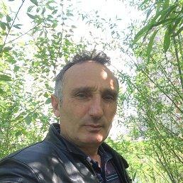 Алим, 49 лет, Ижевск