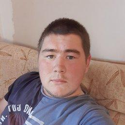 Андреич, 19 лет, Вавож