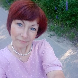 Ольга, 44 года, Семенов