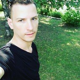 Игорь, 39 лет, Ростов-на-Дону
