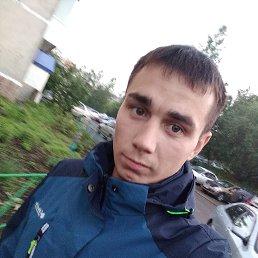 Роман, 24 года, Томск