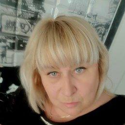 Елена, 51 год, Северодонецк