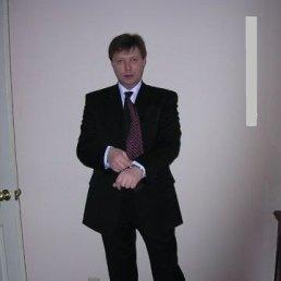 Фото Александр, Липецк, 30 лет - добавлено 27 июня 2020
