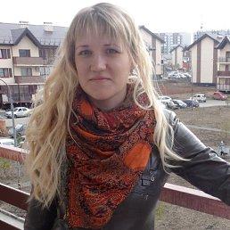Анюта, 35 лет, Агаповка