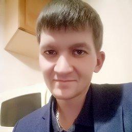 олег, 30 лет, Безенчук